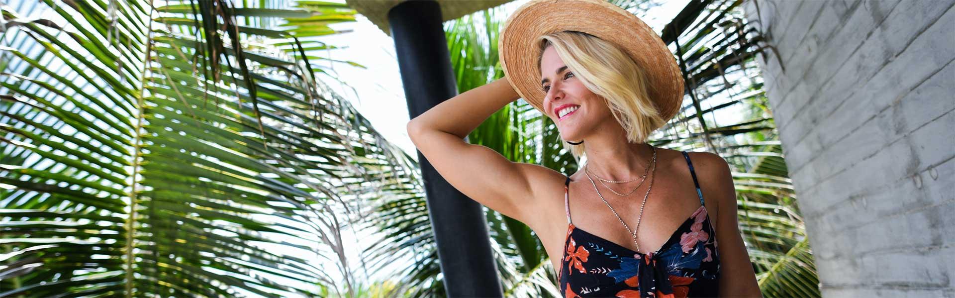 Brittany Watkins