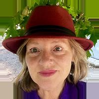 Iris Ztarr