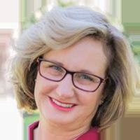 Mary Hunstman