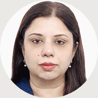 Sumithra Sharatkumar