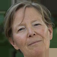 Suvana Raaijmaker